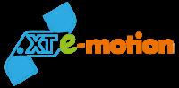 XTE-Motion